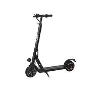 El-sport scooter SG03 250W (36V/6Ah)