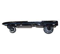 El-Sport Skateboard 300W 8,8Ah