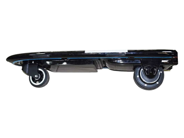 Электрический роллерсерф El-Sport Skateboard 300W 8,8Ah - Фото 0