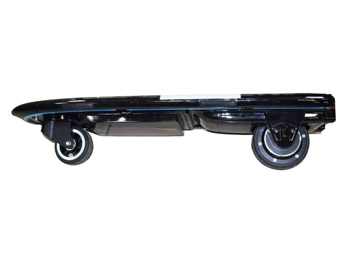 Электрический роллерсерф El-Sport Skateboard 300W 8,8Ah