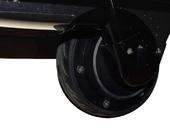 Электрический роллерсерф El-Sport Skateboard 300W 8,8Ah - Фото 2