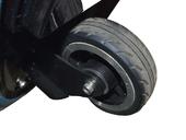 Электрический роллерсерф El-Sport Skateboard 300W 8,8Ah - Фото 3