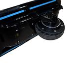 Электрический роллерсерф El-Sport Skateboard 300W 8,8Ah - Фото 4