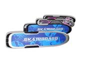 Электрический роллерсерф El-Sport Skateboard 300W 8,8Ah - Фото 5