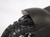 Электросамокат Eltreco Rhino ES16-1000W 36V - Фото 12