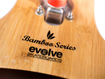 Электроскейт Evolve Bamboo All Terrain - Фото 6