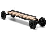 Электроскейт Evolve Bamboo GTR 2в1 - Фото 4