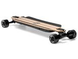 Электроскейт Evolve Bamboo GTR 2в1 - Фото 5