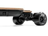 Электроскейт Evolve Bamboo GTR 2в1 - Фото 15