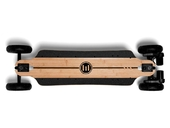 Электроскейт Evolve Bamboo GTR All Terrain - Фото 3