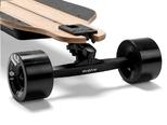 Электроскейт Evolve Bamboo GTR Street - Фото 7