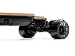 Электроскейт Evolve Bamboo GTR Street - Фото 8
