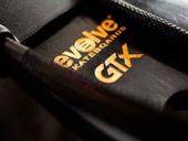 Электроскейт Evolve Bamboo GTX Street - Фото 9