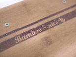 Электроскейт Evolve Bamboo Street - Фото 12