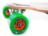 Электроскейт Evolve Bamboo Street - Фото 3