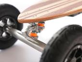 Электроскейт Evolve BUSTIN Pintail 2 в 1 - Фото 2