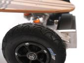 Электроскейт Evolve BUSTIN Pintail 2 в 1 - Фото 11