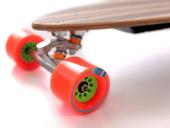 Электроскейт Evolve BUSTIN Pintail 2 в 1 - Фото 6