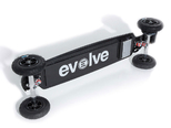 Электроскейт Evolve Carbon All Terrain - Фото 2