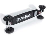 Электроскейт Evolve Carbon All Terrain - Фото 2