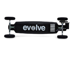 Электроскейт Evolve Carbon All Terrain - Фото 8