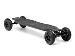 Электроскейт Evolve Carbon GTR All Terrain - Фото 2