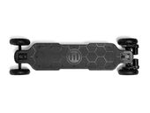 Электроскейт Evolve Carbon GTR All Terrain - Фото 3