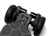 Электроскейт Evolve Carbon GTR All Terrain - Фото 5