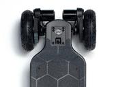 Электроскейт Evolve Carbon GTR All Terrain - Фото 6