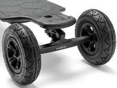 Электроскейт Evolve Carbon GTR All Terrain - Фото 7