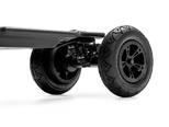 Электроскейт Evolve Carbon GTR All Terrain - Фото 8