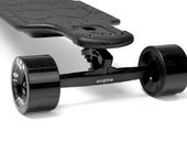 Электроскейт Evolve Carbon GTR Street - Фото 7