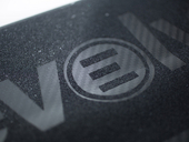 Электроскейт Evolve Carbon Street - Фото 9