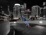 Электроскейт Evolve Carbon 2 в 1 - Фото 12