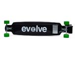 Электроскейт Evolve Carbon 2 в 1 - Фото 5
