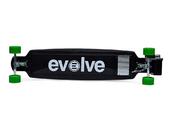 Электроскейт Evolve Carbon Street - Фото 2