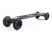 Электроскейт Evolve GT Carbon AT 7 - Фото 0