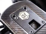 Электроскейт Evolve GT Carbon AT 7 - Фото 9