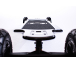 Электроскейт Evolve GT Carbon AT 7 - Фото 7