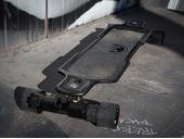Электроскейт Evolve GT Carbon Street - Фото 13