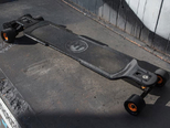 Электроскейт Evolve GT Carbon Street - Фото 14