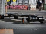 Электроскейт Evolve GT Carbon Street - Фото 15