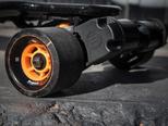 Электроскейт Evolve GT Carbon Street - Фото 16