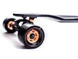 Электроскейт Evolve GT Carbon Street - Фото 2