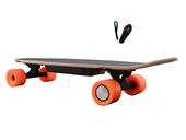 Электроскейтборд Hoverbot SB-1 - Фото 1