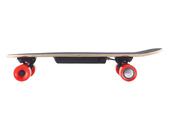 Электроскейтборд Hoverbot SB-1 - Фото 6