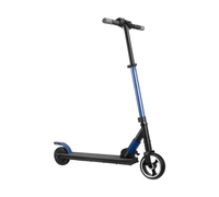 iconBIT Kick Scooter E70