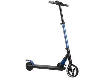 Электросамокат iconBIT Kick Scooter E70 - Фото 0