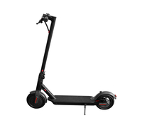 iconBIT Kick Scooter S85
