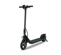 iconBIT Kick Scooter Trident 100